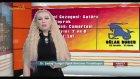 Astrolog Şenay Yangel - 26 Nisan 2017 Burç Yorumları
