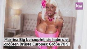 Büyük Göğüsleri Ve Bronz Teniyle Arap Bacıya Dönen Kadın