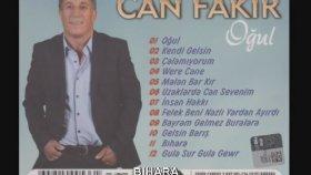 Can Fakir - Bihara