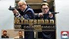 Kraldan Çok Kralcıyız! - Kingsman: The Golden Circle Fragman Değerlendirmesi