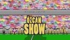 Özcan Show Teaser ( Meraklı Teyzeler ve Pro Evolution Soccer 2013'ün Katkıları İledir )