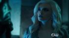 The Flash 3. Sezon 20. Bölüm 2. Fragmanı