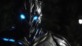 The Flash 3. Sezon 20. Bölüm Fragmanı