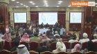 18'inci Arap Radyo Televizyon Festivali