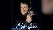 Adnan Şahin - Vuran Vurana (Full Albüm)