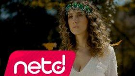 Damla Pehlevan - İlkbahar - Teaser