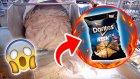 Doritos Risk 2.0 Yapılışına İnanamayacaksınız !!