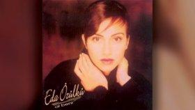 Eda Özülkü - Al Beni (Full Albüm)