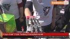 Fizyo-Trak