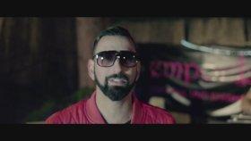 KaNkA feat. MaD Qu - Gelinim ol (Official Video)