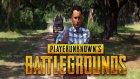Koş Metiş Koş ! | Playerunknown's Battlegrounds