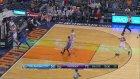 Russell Westbrook'un Tarihi 2016-17 Sezonundan En İyileri! - Sporx