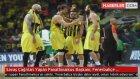 Savaş Çağrıları Yapan Panathinaikos Başkanı: Fenerbahçe Bizden Daha İyiydi