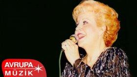Serap Mutlu Akbulut - Odeon Yılları