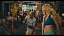 T.I. - No Mediocre (Explicit) ft. Iggy Azalea