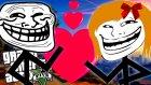 Troll Murat'ın Sevgilisi ! (Gta 5 Gizemleri)