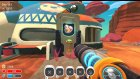 Yeni Slime Oyuncakları ve Level Sistemi - Slime Rancher Türkçe - S2 Bölüm 15