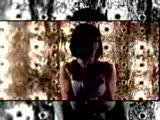 Gönen Vesile Video Klip