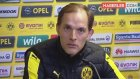 Almanya Kupası'nda B. Dortmund, B. Münih'i Eleyerek Finale Çıktı
