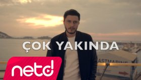 Alper Alptekin - Yorgan Yastık - Teaser