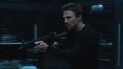 Arrow 5. Sezon 20. Bölüm 2. Fragmanı