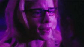 Arrow 5. Sezon 20. Bölüm Fragmanı