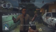 Eller Yukarı! - Battlefield Hardline - Oynuyorum - PS4