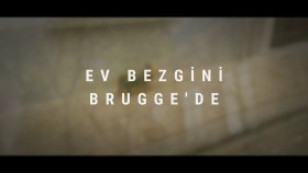 Ev Bezgini Brugge'de