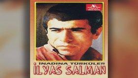 İlyas Salman - İnadına Türküler