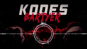 Kodes - Bariyer