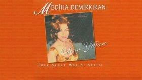 Mediha Demirkıran - Odeon Yılları (Full Albüm)