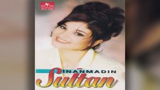 Sultan - İnanmadın (Full Albüm)