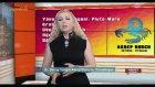 Astrolog Şenay Yangel - 28 Nisan 2017 Burç Yorumları
