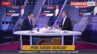 Emre Belözoğlu: Mehmet Demirkol İle Hesaplaşacağız