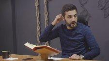 Günahları Bırakamıyorum Diyorsan Akıl Almaz Çözüm - Mehmet Sedef