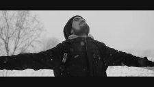 Kuzgun - Çok Geldiler (Official Video)