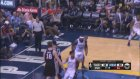 Marc Gasol'den ve Mike Conley'den Spurs'e Karşı Toplam 44 Sayı!  - Sporx