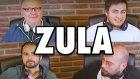 Mediakraft Türkiye Ekibi Zula Oynuyor