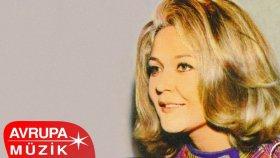 Nesrin Sipahi - Odeon Yılları (Full Albüm)