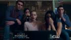Riverdale 1.Sezon 12. Bölüm Fragmanı