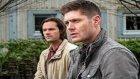 Supernatural 12. Sezon 20. Bölüm Fragmanı