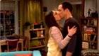 The Big Bang Theory 10. Sezon 23. Bölüm Fragmanı