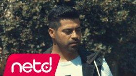 ALEXONE - CİCİ KIZ - Teaser