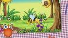 Arılar Nasıl Bal Yapar? - Okul Öncesi Eğitici Animasyon