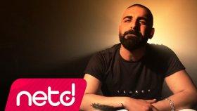 Artı Eksi feat. Sercan Bedir - Nesin Sen