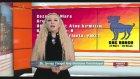 Astrolog Şenay Yangel - 29 Nisan 2017 Burç Yorumları