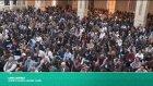 Cuma Hutbesi - 28 Nisan 2017