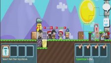 Growtopia-Ppap Pineapple Apple Pen Song