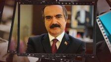 Hüseyin Avni Coş - Biyografi Tv
