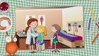 İç Organlarımız - Okul Öncesi Eğitici Animasyon